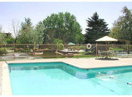 Coughlin Property Management Denver