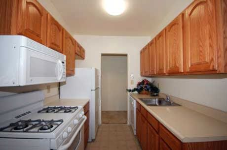 Bayview Apartments Patchogue Ny