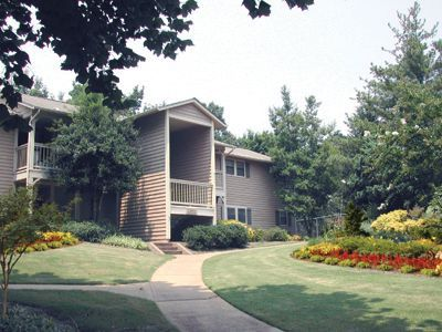 Windridge apartments in chattanooga tennessee 3 bedroom apartments chattanooga