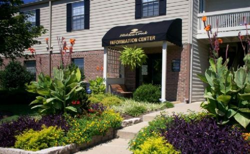 Affordable Apartments In Chattanooga Tn College Rentals