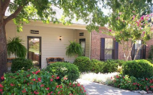 37421 Bedroom Apartments In Chattanooga Tennessee College Rentals