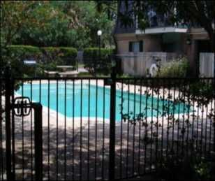 Affordable apartments in houston tx college rentals for Affordable pools houston texas