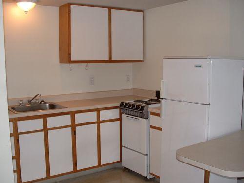 Scholars Rock Studio apartments in Bloomington Indiana
