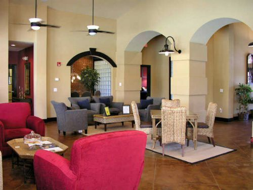 72703 bedroom apartments in fayetteville arkansas college rentals