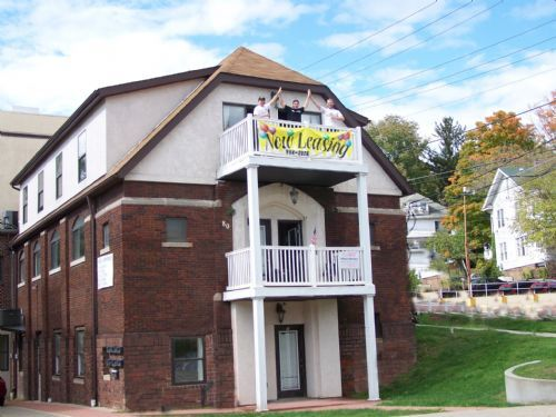 one bedroom apartments athens ohio ideal home