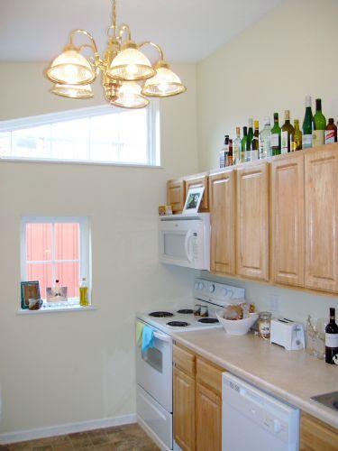 Bedroom Apartments Athens Ohio