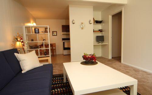 lubbock 1 bedroom apartments 28 images one bedroom