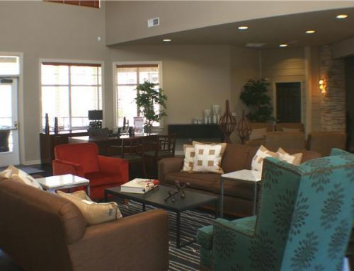 college apartments in statesboro ga statesboro apartments