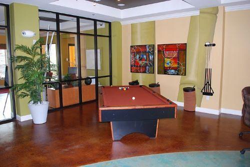 bedroom apartments in fayetteville arkansas college rentals
