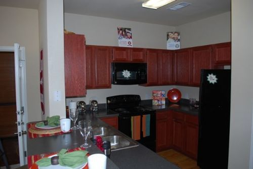 4 Bedroom Apartments In Fayetteville Arkansas College Rentals