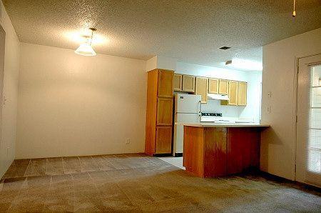 High Range Village Apartments Las Cruces Nm