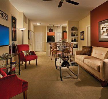 1 Bedroom Apartments In Peoria Arizona College Rentals