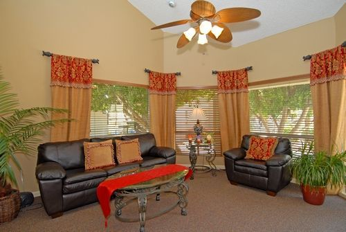 Sagewood Apartments In Glendale Arizona
