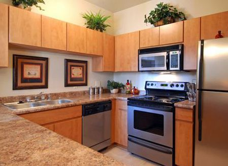 Apartments In Avondale Az With Utilities Included