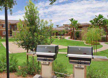 Versante apartments in avondale arizona - One bedroom apartments in avondale az ...