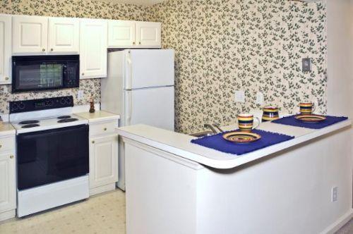 bedroom apartments in greensboro north carolina college rentals