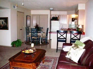 One bedroom apartments jonesboro ar 28 images savannah for Affordable furniture jonesboro arkansas