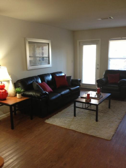University fountains apartments in lubbock texas for One bedroom apartments lubbock