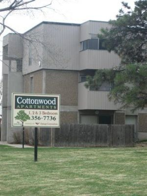 3 Bedroom Apartments In Greeley Colorado College Rentals