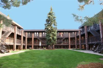 Studio Apartment Greeley Co college apartments in greeley co | greeley apartments