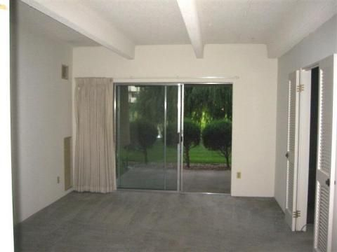 Studio Apartment Greeley Co Studio Apartment Greeley Co Center Creek View Apartments N With
