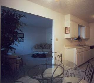 Willowbrook apartments in norman oklahoma for One bedroom apartments in norman