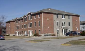 62025 bedroom apartments in ames iowa college rentals