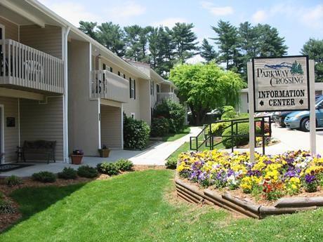 1 Bedroom Apartments In Asheville North Carolina College Rentals