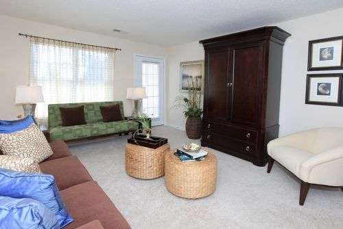 College Apartments in Myrtle Beach  Myrtle Beach Apartments