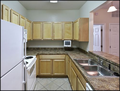 Royale Palms 2BR/2BA Gourmet Kitchen with FREE Col