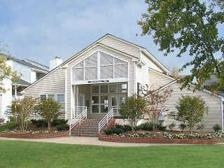 Chase Arbor Apartments Reviews