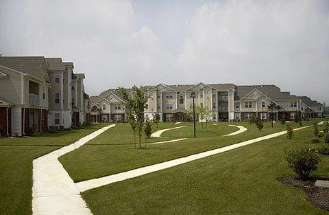 Magnolia Run Apartments Virginia Beach Reviews