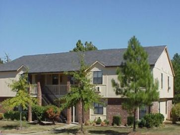 Furnished Apartments In Conway Arkansas