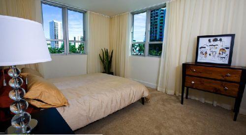 1550 brickell apartments in miami florida - 1 bedroom apartments in miami under 700 ...