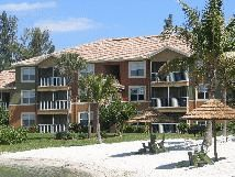 College Apartments in Fort Myers FL | Fort Myers Apartments
