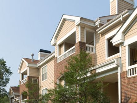 Avalon Fair Lakes Apartments In Fairfax Virginia