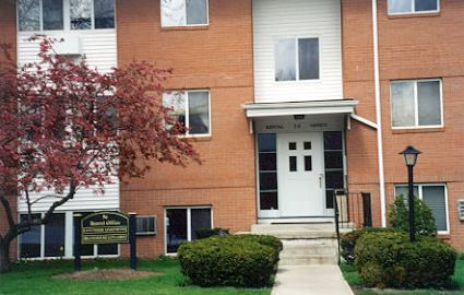 bedroom apartments in rochester new york college rentals