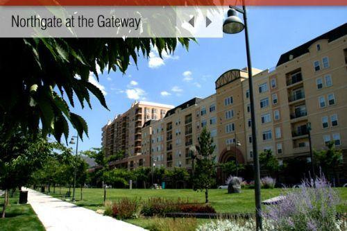 Fully Furnished Apartments In Salt Lake City Utah