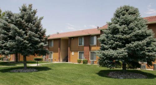 Apartments For Rent On Redwood Road Utah