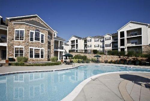Furnished Apartments Fairfax County Va