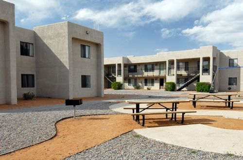 Furnished Apartments In Santa Fe New Mexico