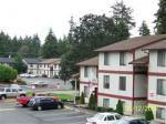 Springtree Apartments Lakewood Wa