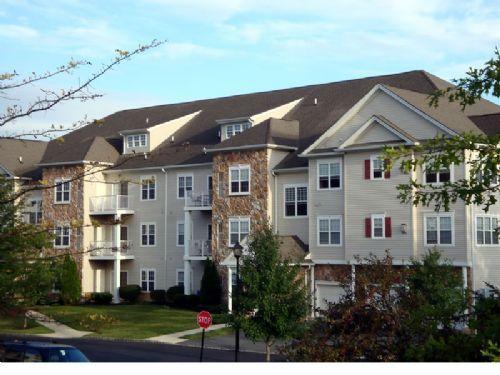 Luxury Apartments Bethlehem Pa