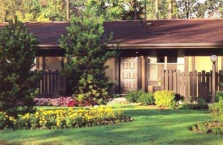 Property For Rent Findlay Ohio