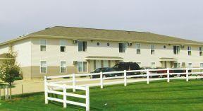 campus view apartments in cedar rapids iowa. Black Bedroom Furniture Sets. Home Design Ideas