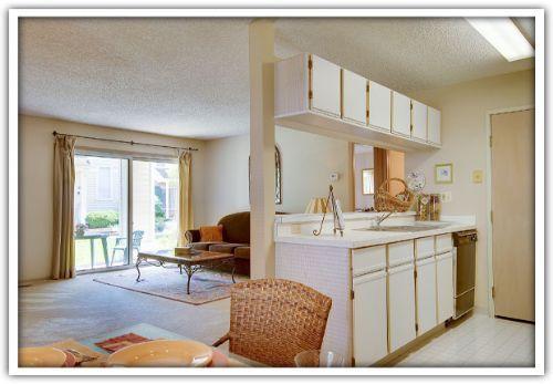 3 Bedroom Apartments In Naperville Illinois College Rentals