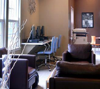 60563 Bedroom Apartments In Naperville Illinois College Rentals