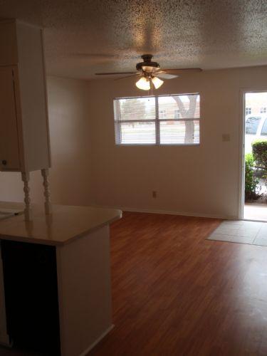 University Club Apartments In Lubbock Texas
