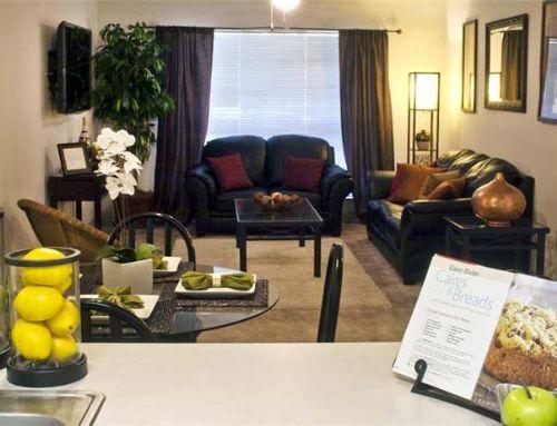 Royal Village Apartments Gainesville