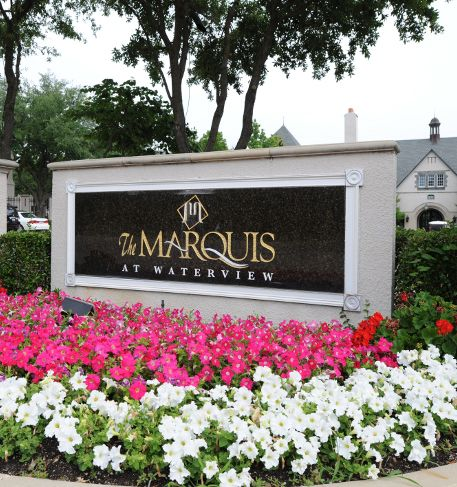 Marquis at Waterview